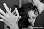 quatre_epices_apero_danse_montargis-20