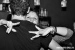 quatre_epices_apero_danse_montargis-23