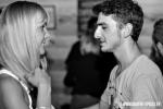 quatre_epices_apero_danse_montargis-26