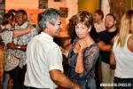 quatre_epices_apero_danse_montargis-28