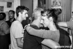 quatre_epices_apero_danse_montargis-32
