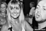 quatre_epices_apero_danse_montargis-48