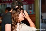 quatre_epices_apero_danse_montargis-7