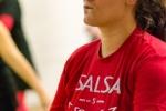 Atelier de perfectionnement salsa montargis (9)
