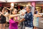 belman_salsa_09-2016_montargis (8)