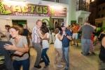 cactus_montargis_salsa_08-2016 (15)