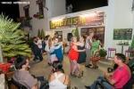 cactus_montargis_salsa_08-2016 (20)