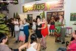 cactus_montargis_salsa_08-2016 (21)