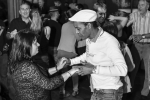 salsa_montargis_quatre_epices_12-2016 (36)