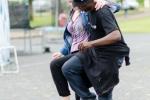 fete_ete_chateaurenard_danse (10)