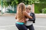 fete_ete_chateaurenard_danse (101)