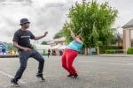 fete_ete_chateaurenard_danse (120)