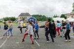 fete_ete_chateaurenard_danse (29)