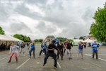 fete_ete_chateaurenard_danse (33)