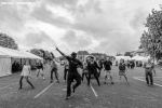fete_ete_chateaurenard_danse (35)