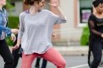 fete_ete_chateaurenard_danse (49)