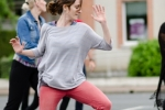 fete_ete_chateaurenard_danse (50)