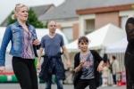 fete_ete_chateaurenard_danse (51)