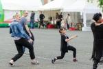 fete_ete_chateaurenard_danse (52)