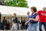 fete_ete_chateaurenard_danse (57)