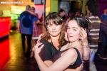 salsa_Montargis_Quatre_Epices_forty_Five_juin2014 (1)