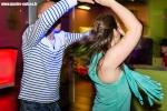 salsa_Montargis_Quatre_Epices_forty_Five_juin2014 (11)