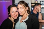 salsa_Montargis_Quatre_Epices_forty_Five_juin2014 (16)