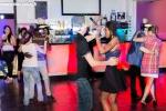salsa_Montargis_Quatre_Epices_forty_Five_juin2014 (2)