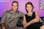 salsa_Montargis_Quatre_Epices_forty_Five_juin2014 (24)