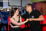 salsa_Montargis_Quatre_Epices_forty_Five_juin2014 (26)