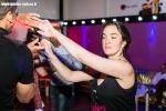 salsa_Montargis_Quatre_Epices_forty_Five_juin2014 (33)