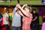 salsa_Montargis_Quatre_Epices_forty_Five_juin2014 (35)