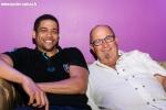 salsa_Montargis_Quatre_Epices_forty_Five_juin2014 (6)