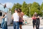 salsa_montargis_sept_2014 (32)