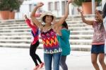 salsa_montargis_sept_2014 (46)