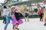 salsa_montargis_sept_2014 (55)