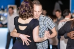 soiree_salsa_montargis (15)