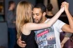 soiree_salsa_montargis (17)