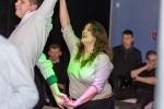 soiree_salsa_montargis (25)