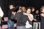 soiree_salsa_montargis (37)