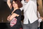 soiree_salsa_montargis (40)