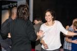 soiree_salsa_montargis (42)