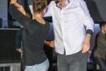 soiree_salsa_montargis (47)