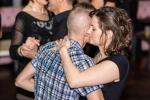 soiree_salsa_montargis (54)