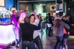 soiree_salsa_montargis (57)