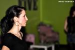 salsa_quatre-epices-montargis-03_2014_fortyfive-10