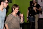 salsa_quatre-epices-montargis-03_2014_fortyfive-11