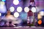 salsa_quatre-epices-montargis-03_2014_fortyfive-17