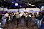 salsa_quatre-epices-montargis-03_2014_fortyfive-3