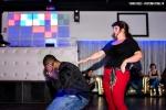 salsa_quatre-epices-montargis-03_2014_fortyfive-30
